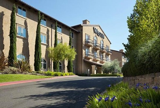 Cheap Hotel Rooms In Sacramento Ca