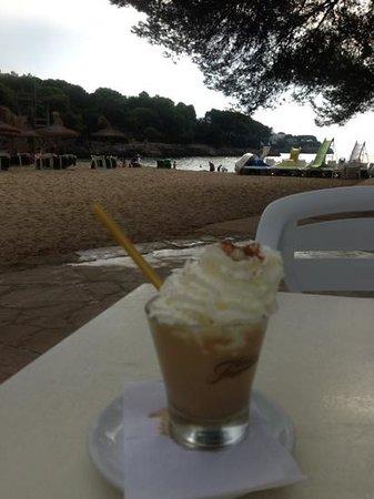 Gavimar Ariel Chico Club Resort: nearest beach, 2 min away