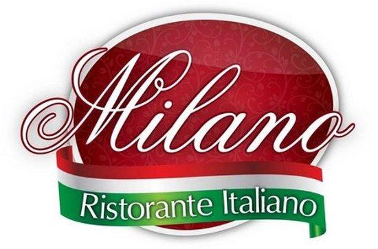 new york 6051b afa43 Our Logo - Picture of Milano Ristorante Italiano de Villalba ...
