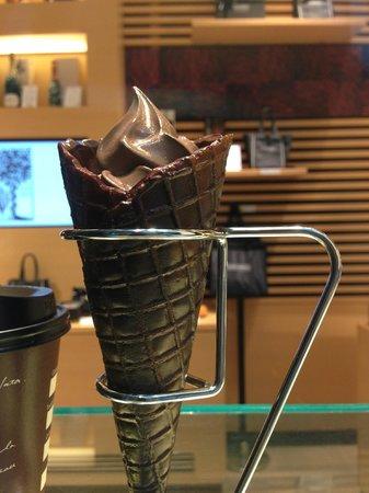 CACAO SAMPAKA: Yummy!!!