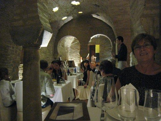 San Marco : un décor qui sort de l'ordinaire