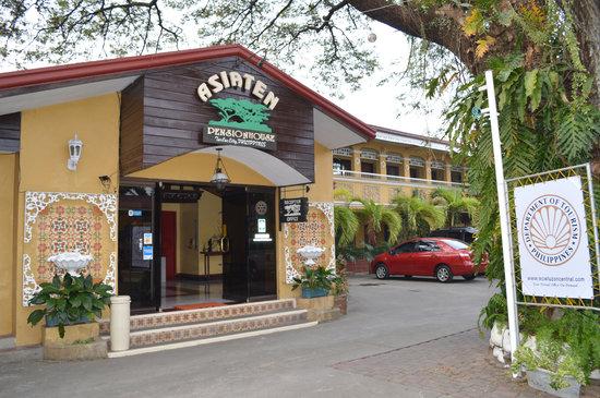Photo of Asiaten Hotel Tarlac