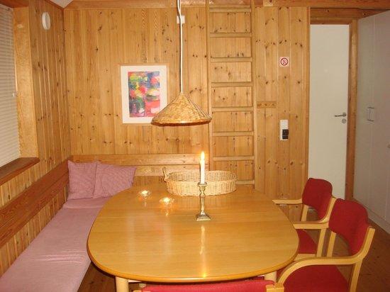 Rodvig Camping Stevns
