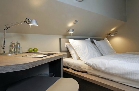 Chambres b'Hotes