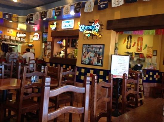 Super Mex Hours Huntington Beach