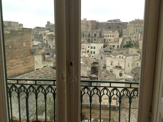 La Casa di Ele: view from room