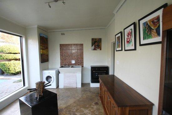 Jo Anke Gallery