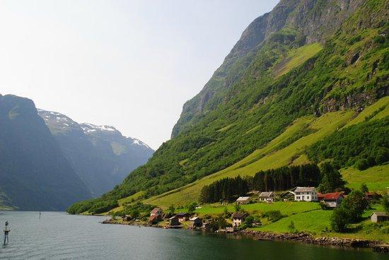 norwegian dating sites Sandefjord