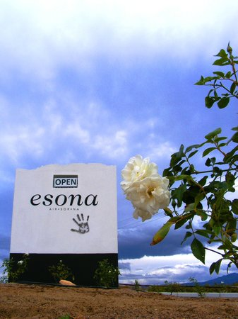 Esona Boutique Wine