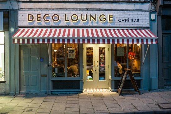 Deco lounge bristol restaurant bewertungen telefonnummer