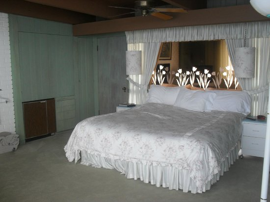 Photo of Casa Larronde Malibu