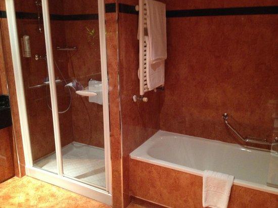 Botiquin Para Baño Rosario ~ Dikidu.com