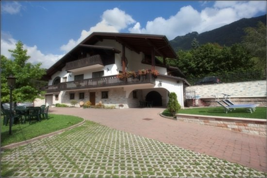 Villa Cinzia: getlstd_property_photo