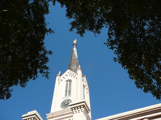 catholic singles in port gibson We take you around port gibson to find out what it's like to call it home toggle navigation home snacks cities 10 best cities for singles in mississippi.