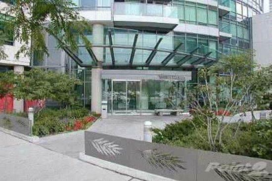 Park Suites Toronto - Front St. West: 373 Front St W