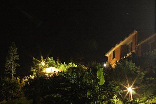 Agriturismo Santa Margherita : hotel