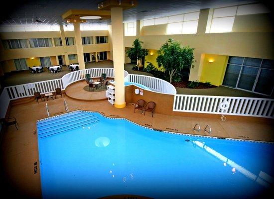 Quality Inn And Suites Airpark East 62 ̶7̶3̶ Updated