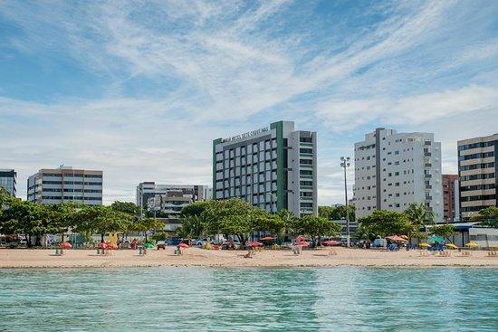 Photo of Praia Hotel Sete Coqueiros Maceio