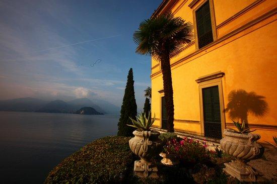 Hotel Villa Cipressi: l'hotel