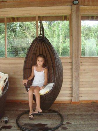 Termas Puyehue Wellness & Spa Resort: un descanso