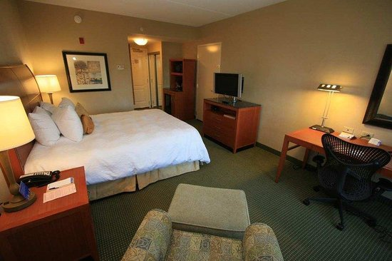 301 moved permanently - Hilton garden inn hattiesburg ms ...