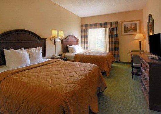 Photo of Comfort Inn East Windsor