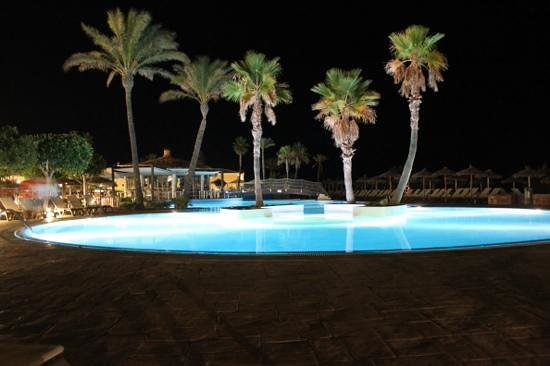 Insotel Punta Prima Resort & Spa: insotel punta prima