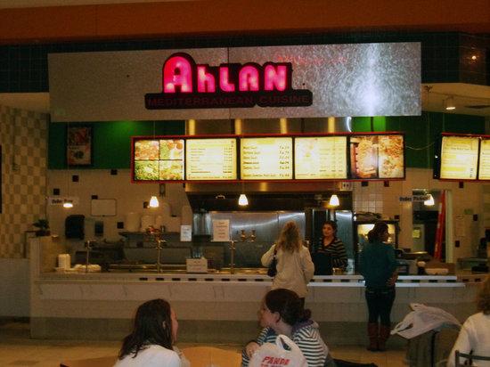 ahlan mediterranean cuisine okemos omd men om