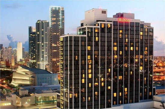 Dog Friendly Hotels Downtown Seattle
