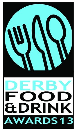 Nourish at No44: Finalists at the Derby food & drink awards