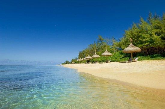 Sofitel So Mauritius: #1