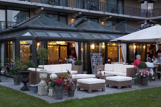 Photo of Van Der Valk Hotel Berliner Ring Brandenburg