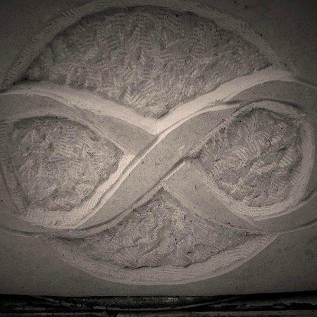 Center for Spiritual Renewal : Sculpture