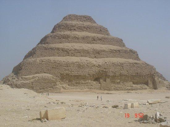 piramide inacabada - photo de sharm el sheikh, sinaï sud - tripadvisor