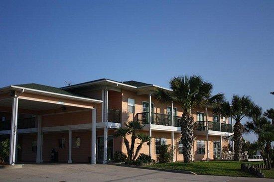 Photo of Amelia's Landing Hotel Port Aransas