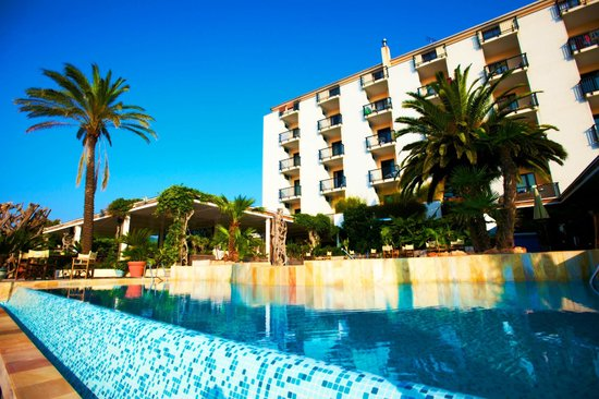Photo of Mare Hotel Savona