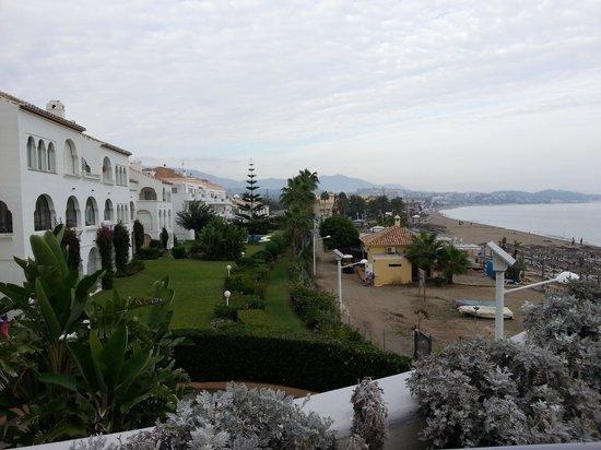 Avanto: Coast View
