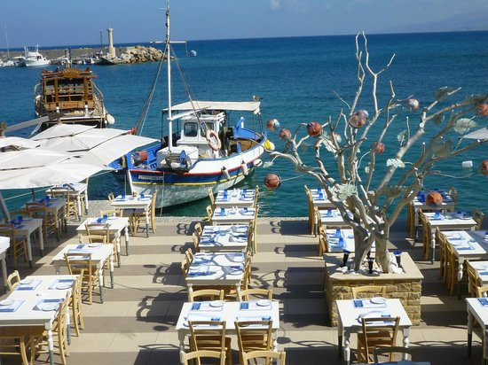 Κoutouloufari Village Holiday Club : Hersonissos