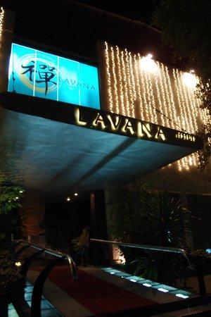 lavana Bangkok - Picture of Lavana, Bangkok - TripAdvisor