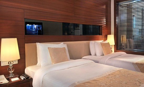 Haut Monde by PI Hotels: superior room