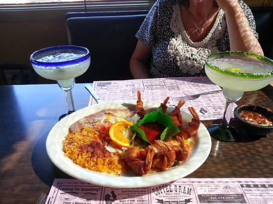 El Patio Bar U0026 Grill, Rimrock   Restaurant Reviews, Phone Number U0026 Photos    TripAdvisor