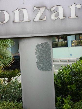 Zimmer und Preise Hotel Fonzari Grado 7087947 - sixpacknow.info