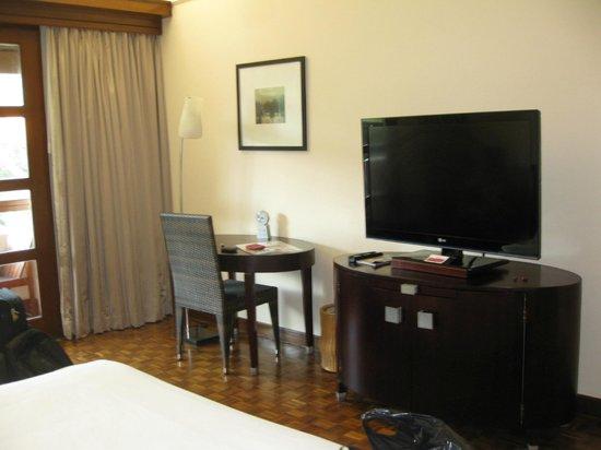 Bintang Bali Resort: Room