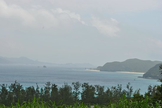 Zamami-jima Island : 4