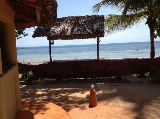 VOI Amarina resort: Meraviglioso