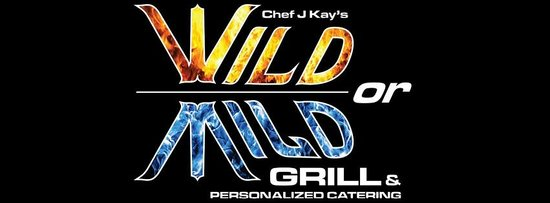 Wild Or Mild Nephi