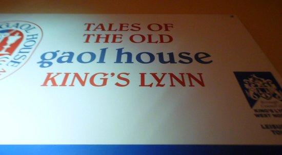 Stories of Lynn: witchcraft !!