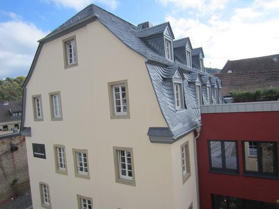 Meisenheimer Hof