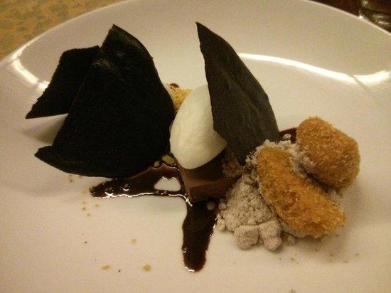 Uchiko: The other fabulous desert