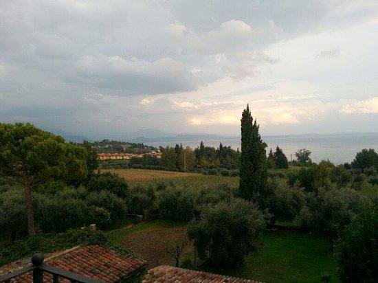 Garni del Gardoncino: Amazing place